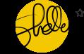 Yellow Transparent lg